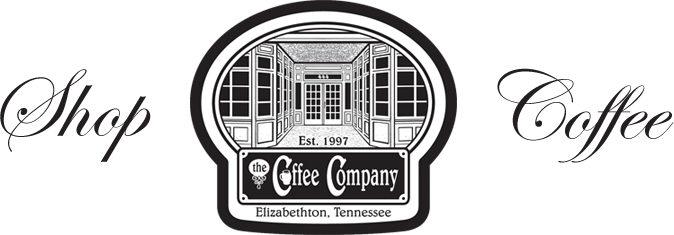 The Coffee Company Store
